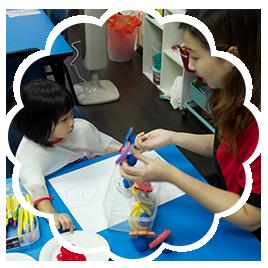 programmes-img-kindergarten