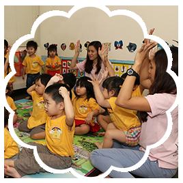 programmes-img-preschool